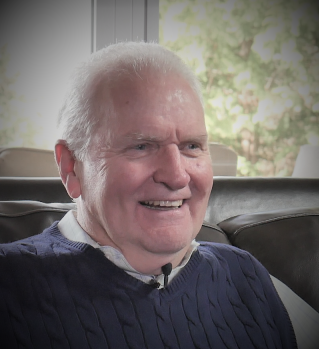 Pastor Bob Faulk Sr.