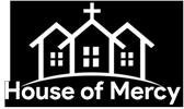 House of Mercy - Clean & Sober Housing Program